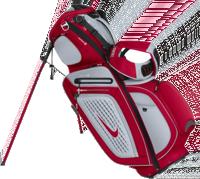 image_fusioin-golfbag1