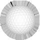 image_fusion-golfball3