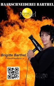 Visitenkarte-Barthel1