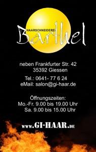Visitenkarte-Barthel3