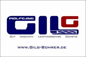 Visitenkarte-Gilg3