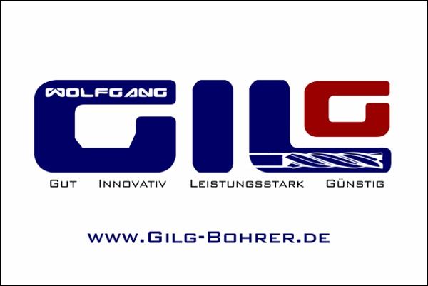 Gilg-Bohrer