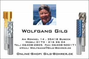 Visitenkarte-Gilg4