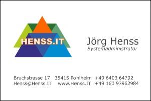Visitenkarte-Henss1