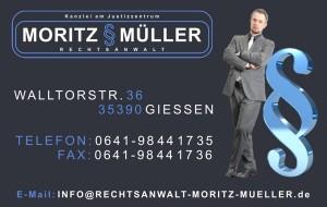Visitenkarte-Moritz