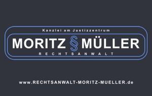 Visitenkarte-Moritz Seite1
