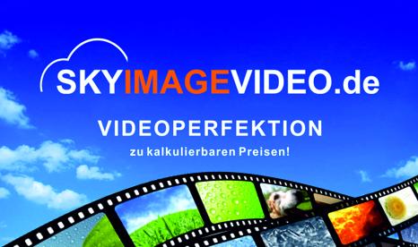 SkyImageVideo.de