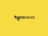 logicaCMG