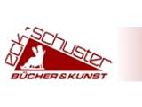 Eckschuster