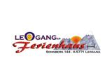 Leogang