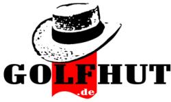 logo-golfhut