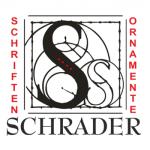 logo-schrader