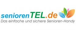 logo-seniorenTEL1-big
