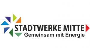 logo-swm-big