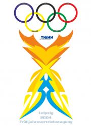 logo-thimm-big