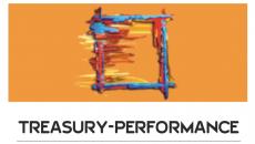 logo-treasury-big