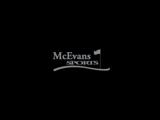 McEvansSports