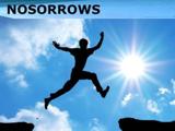 Nosorrows