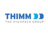 Thimm