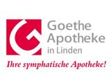 Goethe Apotheke Linden
