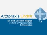 Arztpraxis Linden