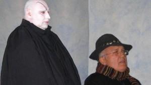 Als-Mephisto-mit-Magnum-2007