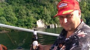 Captain-Rüdi-Lago-Maggiore