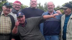 Das-letze-VÄTER-SÖHNE-mit-Papa-2013