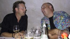 Filmpartner-Steffi-2004