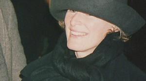 Gelnn-Close-1995-Broadway-NY
