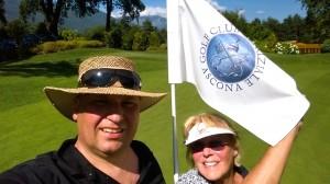 Golfen-in-Ascona-2014
