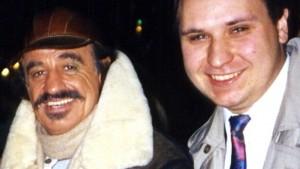 Jean-Paul-Belmondo-in-Paris-1990