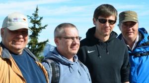 Mannschaft-in-Beckenried-2014