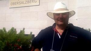 Obersalzberg-2015
