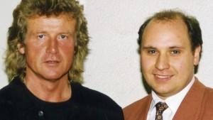 Peter-Hofmann-1992