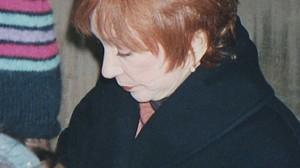 Shirley-MacLaine-1995-in-der-Alten-Oper-Frankfurt